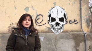 Провели всероссийскую антинаркотическую акцию