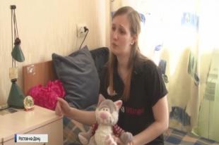 Путь спасения Елены через реабилитацию