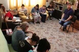 Реабилитация для наркозависимых женщин