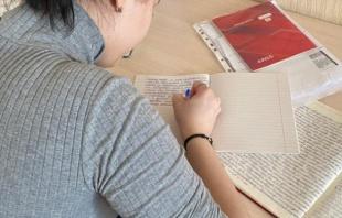 Написание психологической работы в реабилитационном центре «Ростов без наркотиков»
